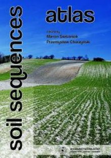 SOIL SEQUENCES ATLAS
